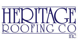 Heritage Roofing Commercial