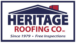 Heritage Roofing Residential